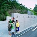2005直島地中美術館 (15)