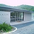 2005直島地中美術館 (16)