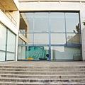 直島Benesse House 2011 二回目 (15)