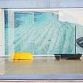 直島Benesse House 2011 二回目 (20)