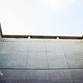 直島Benesse House 2011 二回目 (34)