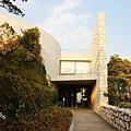 直島Benesse House 2011 二回目 (44)