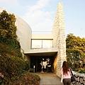 直島Benesse House 2011 二回目 (45)