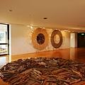 直島Benesse House 2011 二回目 (57)