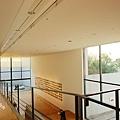 直島Benesse House 2011 二回目 (59)