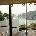 直島Benesse House 2011 二回目 (60)
