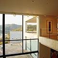 直島Benesse House 2011 二回目 (61)
