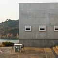 直島Benesse House 2011 二回目 (65)