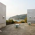 直島Benesse House 2011 二回目 (67)
