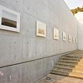 直島Benesse House 2011 二回目 (69)