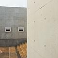 直島Benesse House 2011 二回目 (71)