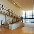 直島Benesse House 2011 二回目 (72)