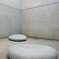直島Benesse House 2011 二回目 (77)