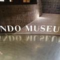 2013 直島ANDO MUSEUM (6)