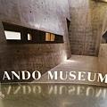 2013 直島ANDO MUSEUM (7)