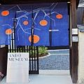 2013直島ANDO MUSEUM (1)