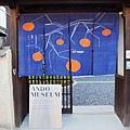2013直島ANDO MUSEUM (2)