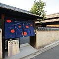 2013直島ANDO MUSEUM (8)