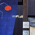 2013直島ANDO MUSEUM (10)