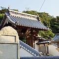 2013直島ANDO MUSEUM (11)