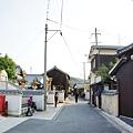 2013直島ANDO MUSEUM (12)