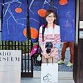 2013直島ANDO MUSEUM (13)