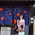 2013直島ANDO MUSEUM (14)