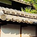 2013直島ANDO MUSEUM (15)