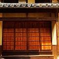2013直島ANDO MUSEUM (20)