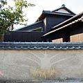 2013直島ANDO MUSEUM (22)