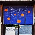 2013直島ANDO MUSEUM (24)