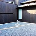 2013直島ANDO MUSEUM (29)