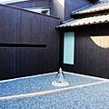 2013直島ANDO MUSEUM (34)
