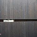 2013直島ANDO MUSEUM (35)