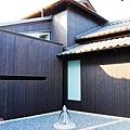 2013直島ANDO MUSEUM (36)