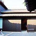 2013直島ANDO MUSEUM (37)