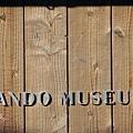 2013直島ANDO MUSEUM (40)