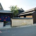 2013直島ANDO MUSEUM (49)