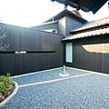 2013直島ANDO MUSEUM (50)