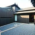 2013直島ANDO MUSEUM (54)