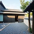 2013直島ANDO MUSEUM (58)