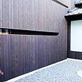 2013直島ANDO MUSEUM (59)