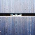 2013直島ANDO MUSEUM (61)