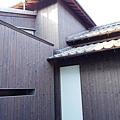 2013直島ANDO MUSEUM (62)