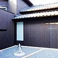 2013直島ANDO MUSEUM (70)