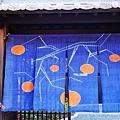 2013直島ANDO MUSEUM (74)