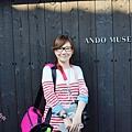 2013直島ANDO MUSEUM (75)