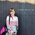 2013直島ANDO MUSEUM (76)