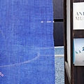 2013直島ANDO MUSEUM (77)