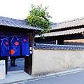 2013直島ANDO MUSEUM (81)